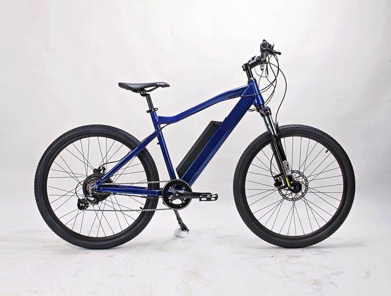 product photo of a bike