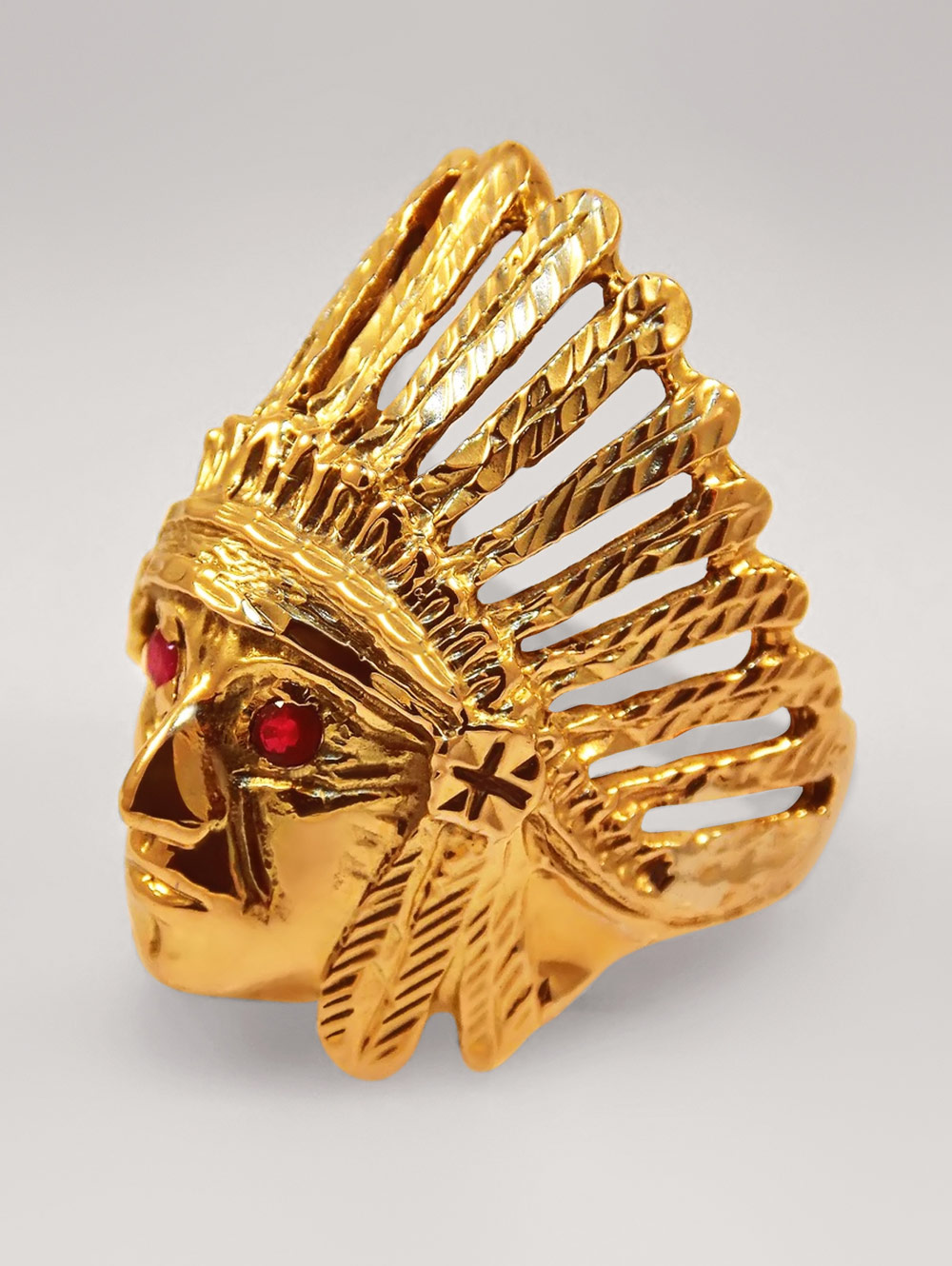 Jewelry product photo fixing service and restoration