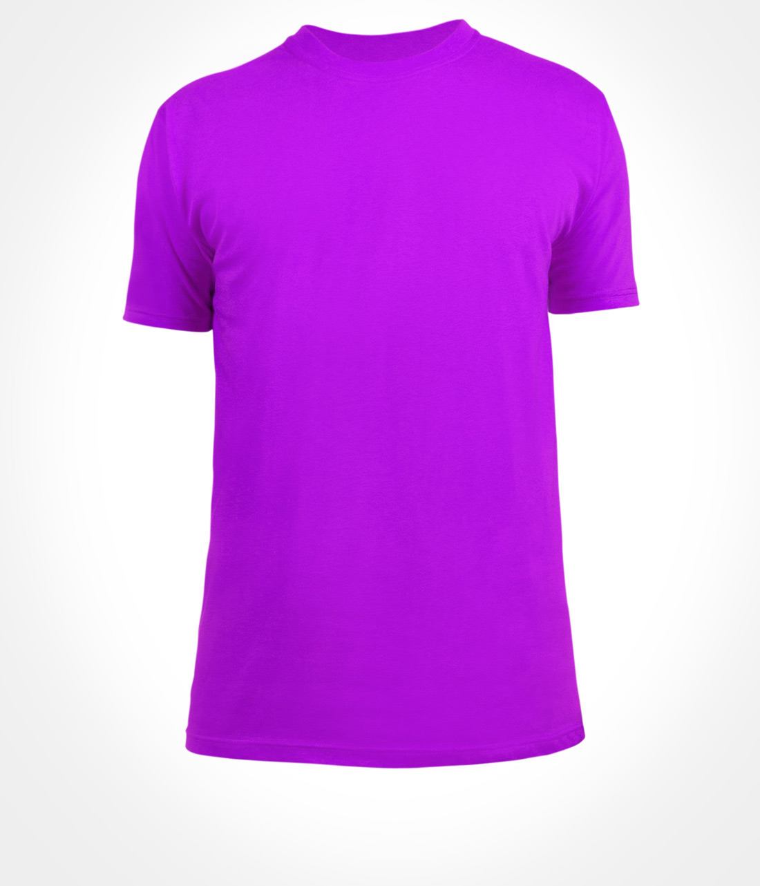 Product invisible Ghost Mannequin photo editing, wrinkles removal from shirt